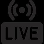 live data lorawan lora